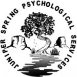 Juniper Spring Psychological Services